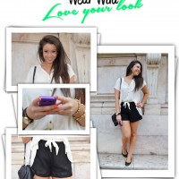 Loveyourlook_coolhunter_Sweetchic_Wear-Wild_Street_Style-1