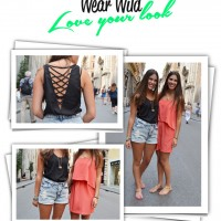 Loveyourlook_coolhunter_chiccool_Wear-Wild_Street_Style-1