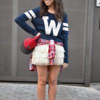 College__Tartan_Wear-Wild_Outfit_Street_Style-1-1