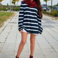 Sailor-Burgundy_Wear-Wild_outfit_Street_Style-01-1