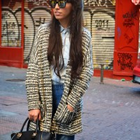 CreepersDenim_Wear-Wild_outfit_Street_Style-01-1