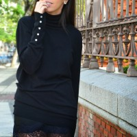 Lingerie-Skirt_Wear-Wild_outfit_Street_Style-02-1