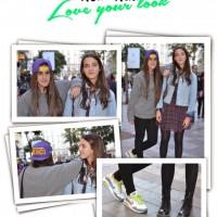 Loveyourlook_Sneakers_Tartan_Wear-Wild_Street_Style-1