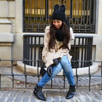 Cozy-Meow_Wear-Wild_cut-out-boots_Street_Style-01-1