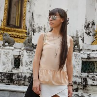 Bangkok-Outfit-1_Wear-Wild_pink_skort_Street_Style-9-1