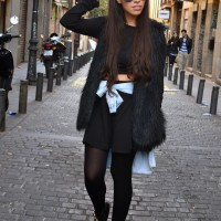 Fur-Vest_Wear-Wild_Crop-Top_Street-Style-01-1