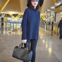 black-and-blue_Wear-Wild_Street_Style-5-1