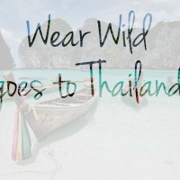 goes-to-thailand_Wear-Wild_outfit_Street_Style-1