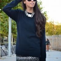 Silver-skirt_Wear-Wild_total-black_Street_Style-01-1