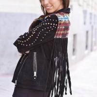 Fringes-in-my-jacket_Wear-Wild_Street_Style-12-1