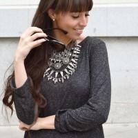 Long-Black-Dress_Wear-Wild_Street_Style-08-1