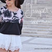 Jumper-it_sandy-sweatshirt_Wear-Wild_Street_Style17-1