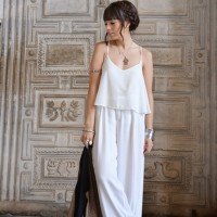 Istanbul-Outfit-1_Wear-Wild_Street_Style_10-1