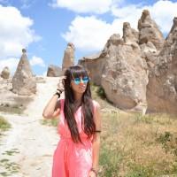 Capadocia-Outfit-3_Wear-Wild_Street_Style_01-1