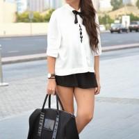 Dubai_2014_Outfit1_WearWild_Street_Style-4