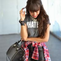 MBFW-Madrid-14_Outfit-4_WearWild_Street_Style13