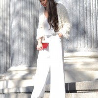 Christmas-outfit_total-white_new-years-eve_street-style_1-1