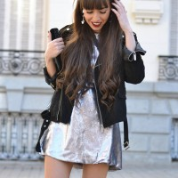 Fashion-Pills_christmas-outfit_street-style_03-1