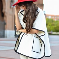 White-Cape-Jumper-it_red-hat_streetstyle4-1