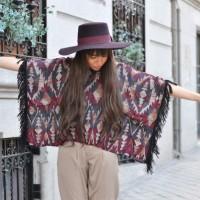 Ethnic-boho-burgundy_street-style_wear-wild_6-1