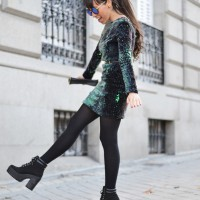 sequins-dres-green_mirror-sunglasses_street-style_01-1
