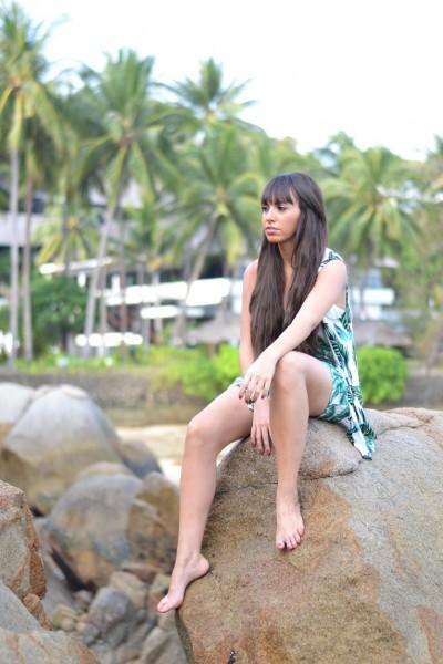 Batam-Indonesia-TuriBeach_palms-print-shorts_septum_1-1