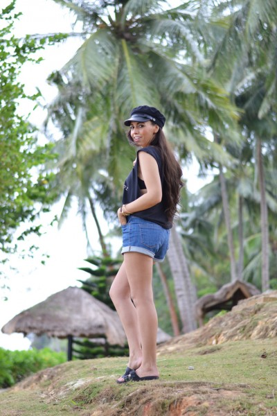 Batam-Indonesia-outfit1_street-style-police-cap_01-1