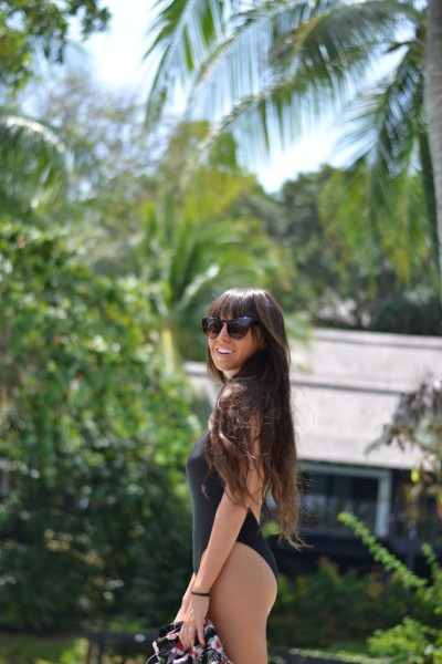 Batam_Indonesia_swimwear_swimsweat_street-style_1-1