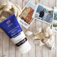 Neutrogena-hands-cream-beauty-care.jpeg-1