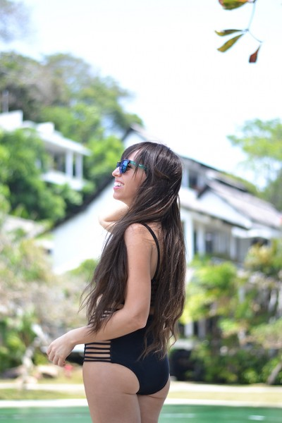 Swimwear_Strappy-High-Waist-Bikini_kameleonz_Indonesia_07-1