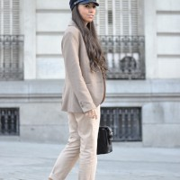 military-cap-trend_masculine-look_tomboy_street-style_01-1