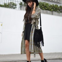 FLUID-PRINT-TRENCH_FRINGED-BAG_BLACK-HAT_STREET-STYLE_28129-1