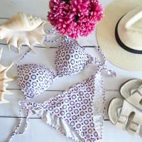 gisela-intimates-summer_bikini_beachwear_pool_street-style_28129-1