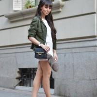 black-mules_military-jacket_guipur-dress_28129-1