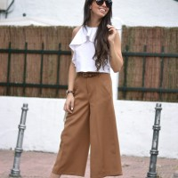 chunky-shoes_culotte-pants_outtfitsstreet-style_280129-1