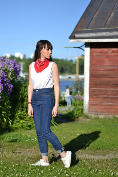 FInland-mikkeli_bandana_scarf_street-style_trend_28129