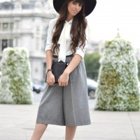 autumn-trends_street-style_culotte-pants_moccasins_la_redoute28129-1