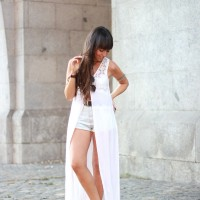 open_maxiblouse_boho_ibiza_long-shirt_01-2