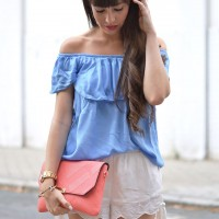 Bardot-top_off-the-shoulders_baby-blue_street-style280129-3