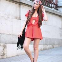 Jumper-it_red-romper_turban_street-style_fringed-bag_28129-2
