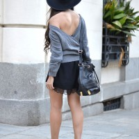 LA-REDOUTE-AUTUMN_lace-dress_lace-up-heels_street-style_01-3