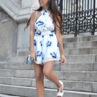 Multiposition-romper-floral-print_street-style_backless_chunky-sandals_01-3.jpg-3