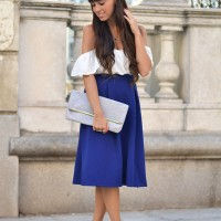 Midi-skirt-giveaway_trapeze_weeding_outfit_flowers-hair_01-3