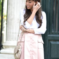 coralie-marabelle-pour-la-redoute_trapeze-skirt_pink_lady-outfit_280129-1