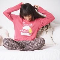 gisela-intimates_pijama_homewear_28229-1