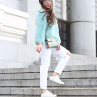 Fur-blue-coat_ripped-pants_gucci-sunglasses_28129-2