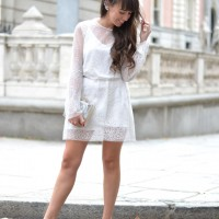 sheer-mesh-dress_white-dress_trasparent_glitter_street-style_earcuff_280129-2
