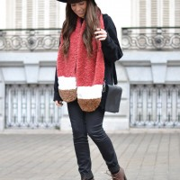 Faux-fur-stole_trend_street-style_blogger_01-2