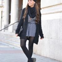 Trisha-jumper-it_jumpsuit_ears-beanie_street-style_outfit_01-2.jpg-2
