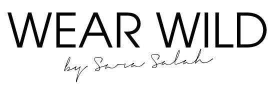 cropped-WW-logo_2016-2.jpg